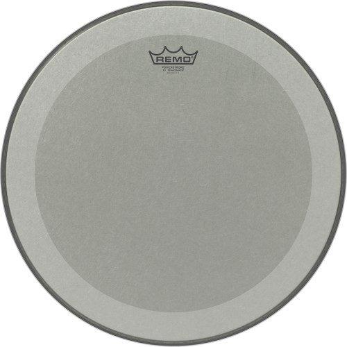 Remo P30314-RA 14-Inch Renaissance Powerstroke 3 Drumhead