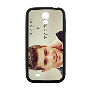 See You In My Dreams New Style High Quality Comstom Protective case cover For Samsung Galaxy S4