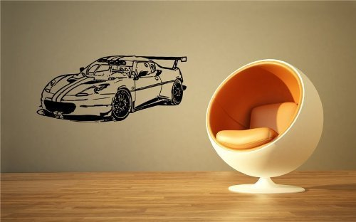 vinyl-decal-mural-sticker-lotus-evora-race-f1-car-cute-a87