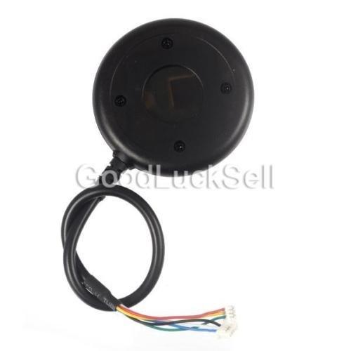 APM2.8 Flight Controller NEO-6M GPS 915MHZ 3DR Radio Telemetry Power Module OSD by Gerneric (Image #6)