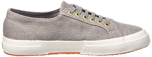 grey Superga Grey Adulto Lt 903 Sneaker Jutau Unisex 2750 OxTq0Or8