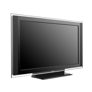 Sony BRAVIA KDL-46EX707 HDTV X64 Driver Download
