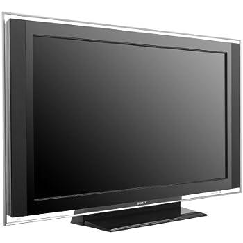 Sony Bravia XBR-Series KDL-52XBR5 52-Inch 1080p LCD HDTV