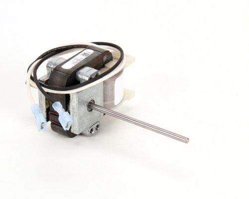 Food Warming Equipment MTRJK12092 Dual Shafted 120 V Motor