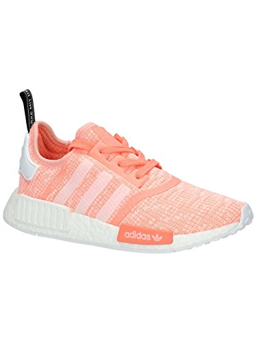 Baskets adidas Adulte Orange R1 363 Mixte PK NMD W 7rqw7