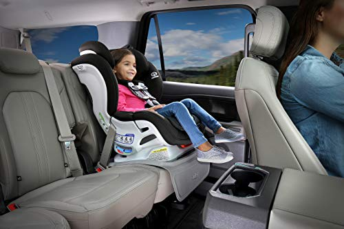 Britax Vehicle Seat Protector by BRITAX (Image #2)