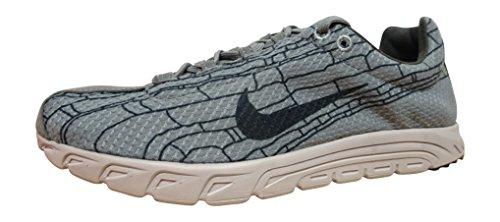 Nike - Zapatillas de Tela para hombre 41 EU tumbled grey 003