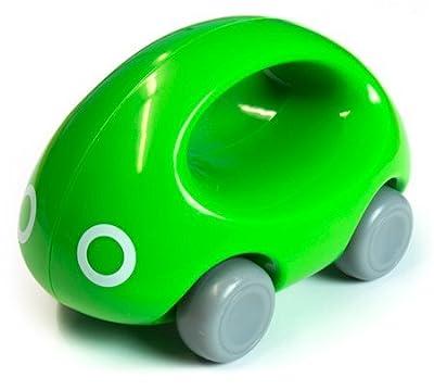 Kid O Go Car