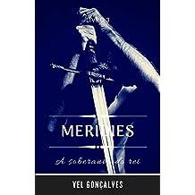 Meridies: A soberania do Rei