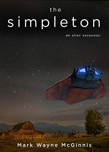 - The Simpleton