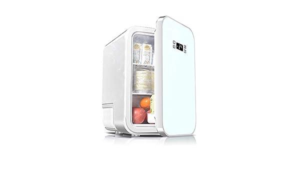 Creative LDF Refrigerador del AutomóVil De 25 litros PequeñO Solo ...