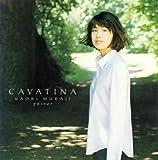 Cavatina (Smh-CD)