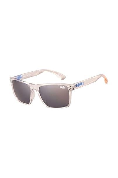 Superdry Gafas de sol Kobe 1 113 - Transparente Gafas de sol ...