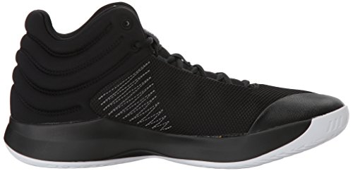 Basketball Spark adidas Shoe Men's 2018 Pro Originals vZww87xqX