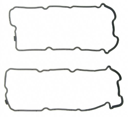Fel-Pro VS50608R Valve Cover Gasket Set