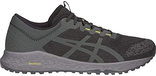ASICS Alpine XT Men's Running Shoe 1