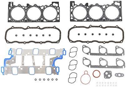 DNJ hgs423Graphiteヘッドガスケットセット95–96のフォードマツダv64.0L 245OHV 12V