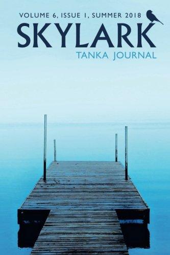 Skylark: Tanka Journal (Volume 11)