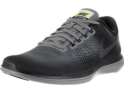 Nike Men's 852434-001 Trail Running Shoes Grey MzNbnmxGNe