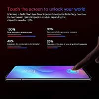 Xiaomi Mi 9T Smartphone, 6 GB + 128 GB Pantalla AMOLED Full-Screen ...