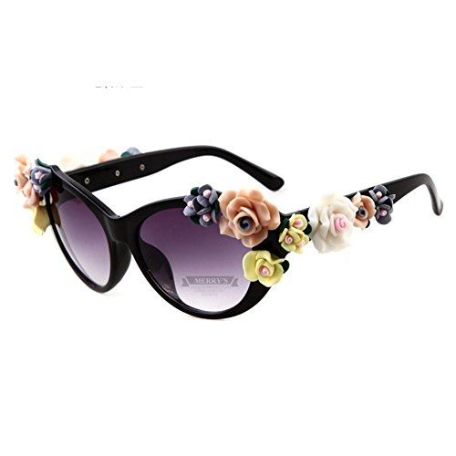 blue-sunshine-lady-retro-party-summer-beach-fashion-flowers-sunglassesk6