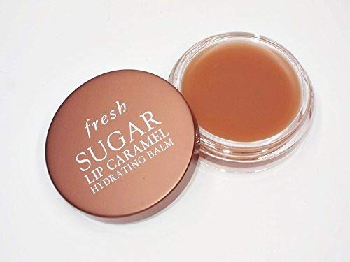 Fresh Sugar Lip Balm - 3