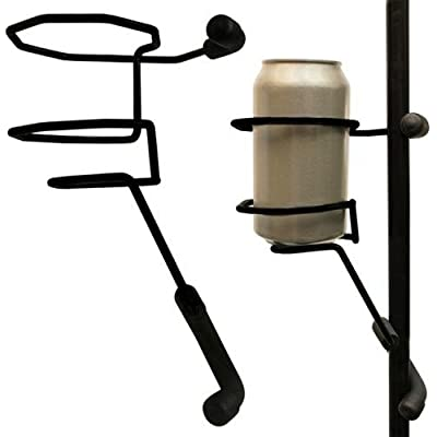 mic-stand-drink-holder-microphone