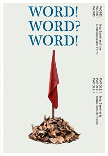 The style list covers Word 2010 and earlier versions