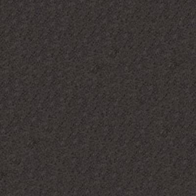"""National Nonwovens WCF001SQ1000 Black Wool Felt Square, 36"""" by 36"""" by National Nonwovens"""
