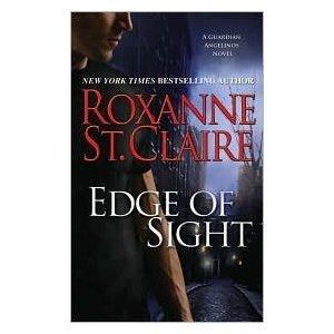 edge of sight - 4