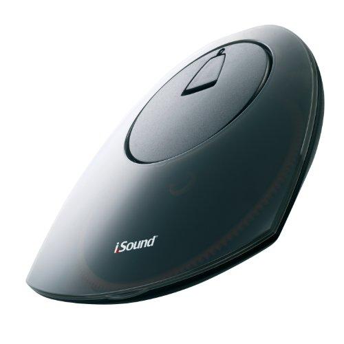 Rom Radial Disc Cleaner - 1