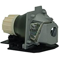 SpArc Bronze Optoma BL-FS180C Projector Replacement Lamp with Housing