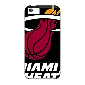 Personalized Protective Diy For HTC One M7 Case Cover Udonis Haslem, NBA Miami Heat