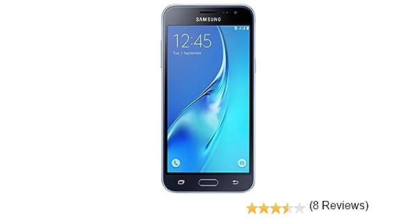 Samsung Galaxy J3 2016 SM-J320M / DS Doble sim Desbloqueado LTE ...