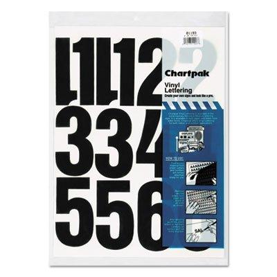 press on vinyl letters - 9