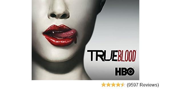 Roblox Got Talent Death Run Roblox Image Generator - Amazon Com Watch True Blood Season 1 Prime Video