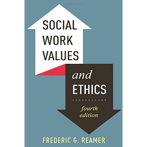 Risk Management in Social Work Preventing Professional Malpractice Liability and Disciplinary Action