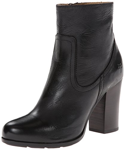 frye-womens-parker-short-boot-black-9-m-us