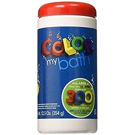Color-My-Bath-Color-Changing-Bath-Tablets-300-Piece