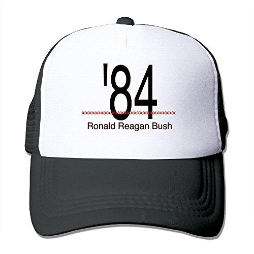 George Bush Golf Bag - 8