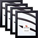 Amazoncom 10 X 13 Picture Frames Home Décor Home Kitchen