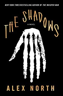 Book Cover: The Shadows: A Novel