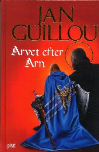 arvet-efter-arn-swedish-edition
