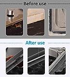 Caulk Strip, Caulk Tape for Bathtub, Kitchen