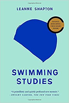Image result for swimming studies