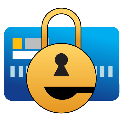 eWallet - Password Manager and Secure Storage Database Wallet (Best Password Wallet For Android)
