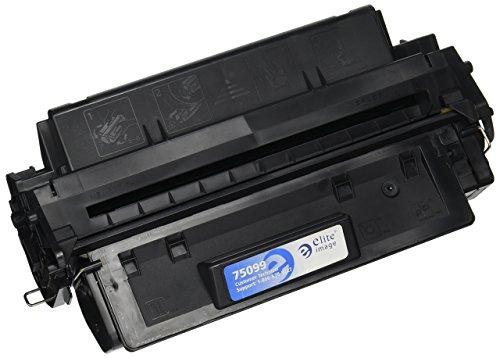 Elite Image ELI75099 Compatible Toner Replaces Canon 6812A001AA (L50), Black