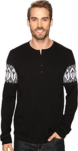 Dale Norway Black Sweater - 2