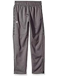 77691b2bd Boys' Soccer Pants, Amazon Exclusive