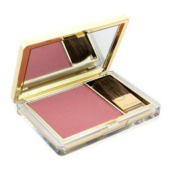 Estee Lauder Pure Color Blush - # 02 Pink Kiss (Satin) - 7g/0.24oz